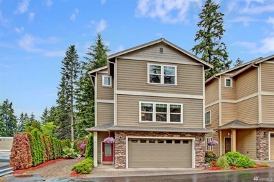 23509 88th Place W, Edmonds, WA 98026 - MLS#: 1308857