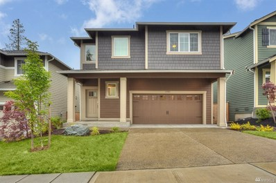 37701 30th Place S, Federal Way, WA 98003 - MLS#: 1308862