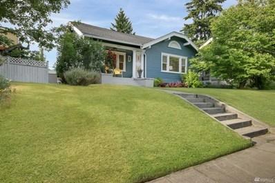 3015 N 21st St, Tacoma, WA 98406 - MLS#: 1308872