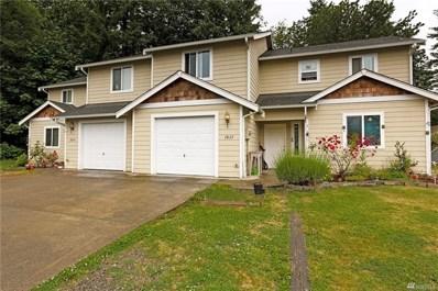 1835 Karcher Rd SE, Port Orchard, WA 98366 - MLS#: 1308878