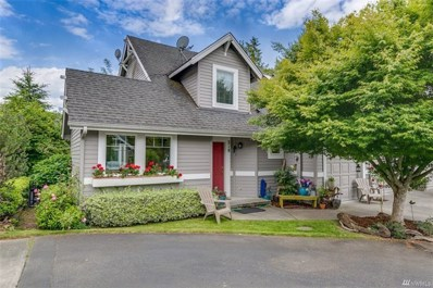 218 Grow Ave NW, Bainbridge Island, WA 98110 - MLS#: 1308987