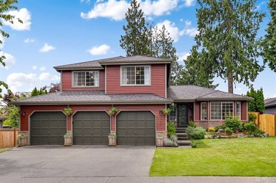 11630 Meridian Place SE, Lake Stevens, WA 98258 - MLS#: 1308990