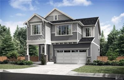 17741 115th Place SE, Renton, WA 98058 - MLS#: 1309006