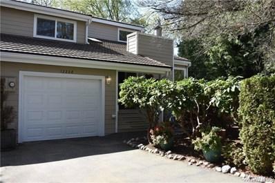 12228 5th Place W, Everett, WA 98204 - MLS#: 1309023