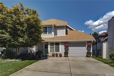 32818 3rd Place S, Federal Way, WA 98003 - MLS#: 1309101