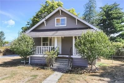 9717 A St S, Tacoma, WA 98444 - MLS#: 1309141