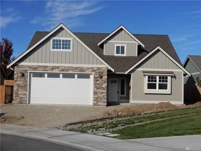 1209 N Tanglewood Ct, Ellensburg, WA 98926 - MLS#: 1309276