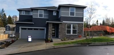 15508 NE 289th  (lot 99) Place NE, Duvall, WA 98019 - MLS#: 1309283