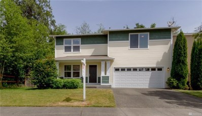 21354 SE 297th St, Kent, WA 98042 - MLS#: 1309316