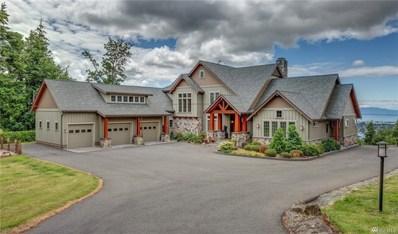 1865 Vineyard Place, Bellingham, WA 98226 - MLS#: 1309325