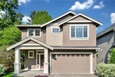 1324 216th St SW, Lynnwood, WA 98036 - MLS#: 1309329
