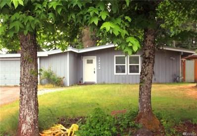 12412 Lake City Blvd SW, Lakewood, WA 98498 - MLS#: 1309345