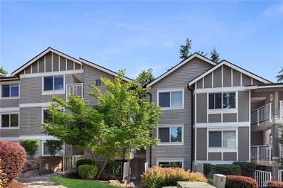 16101 Bothell Everett Hwy UNIT B301, Mill Creek, WA 98012 - MLS#: 1309385