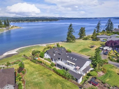 1337 NW Swiftshore Ct, Bremerton, WA 98312 - MLS#: 1309448