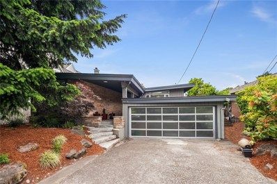 8631 Fauntleroy Wy SW, Seattle, WA 98136 - MLS#: 1309454