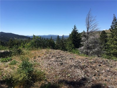 731 Morrison Canyon Lane, Cle Elum, WA 98922 - MLS#: 1309469