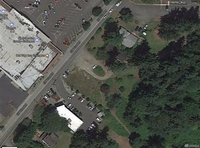 14729 SE Wax Rd, Covington, WA 98042 - MLS#: 1309471