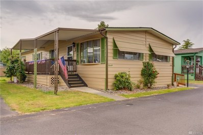2436 Nightingale Lane, Kelso, WA 98626 - MLS#: 1309473