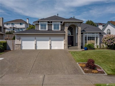 5019 Galleon Dr NE, Tacoma, WA 98422 - MLS#: 1309529