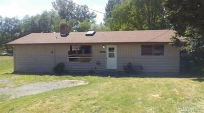 2417 Jones Ave NE, Renton, WA 98056 - MLS#: 1309541