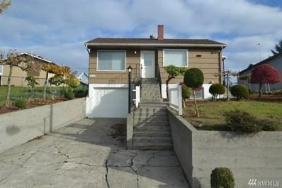 4533 S Sheridan Ave, Tacoma, WA 98418 - MLS#: 1309594