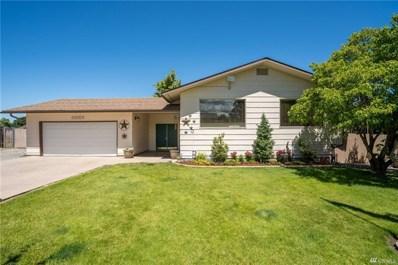 1331 SE Dale Street, East Wenatchee, WA 98802 - MLS#: 1309603