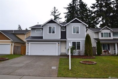 3618 185th St Ct E, Tacoma, WA 98446 - MLS#: 1309605
