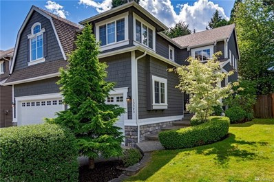 13325 88th Place NE, Kirkland, WA 98034 - MLS#: 1309625