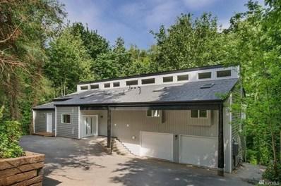 535 SW 171st Place, Normandy Park, WA 98166 - MLS#: 1309679
