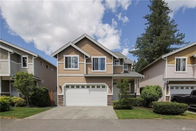 2529 131st St SE, Everett, WA 98208 - MLS#: 1309694