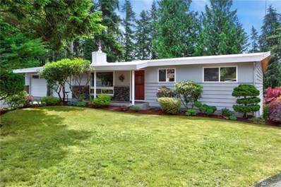 6518 170th Place SW, Edmonds, WA 98026 - MLS#: 1309699