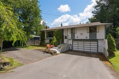 2109 Mitchell Rd SE, Port Orchard, WA 98366 - MLS#: 1309701
