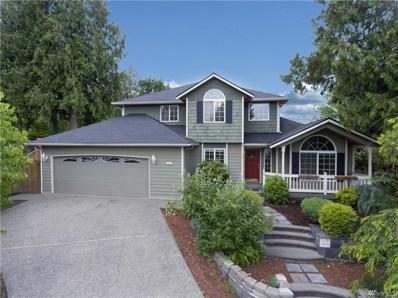 11303 31st Place NE, Lake Stevens, WA 98258 - MLS#: 1309755