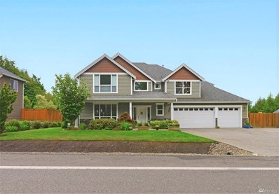 17616 128th Place SE, Snohomish, WA 98290 - MLS#: 1309784