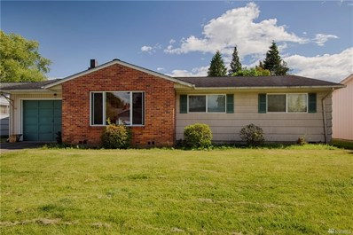 2571 Terry Ave, Longview, WA 98632 - MLS#: 1309838