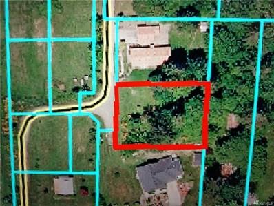 Garland Lane NE, Bremerton, WA 98310 - MLS#: 1309883