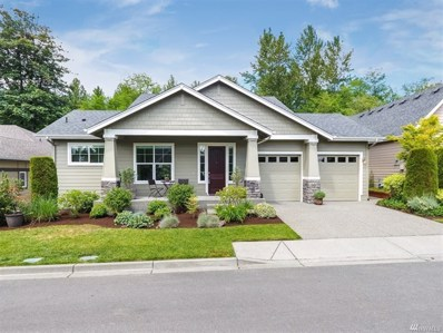 23628 NE 135th Wy, Redmond, WA 98053 - MLS#: 1309940