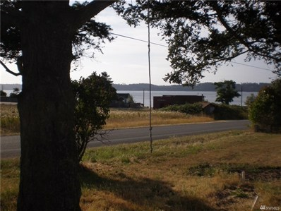 1995 Armstrong Rd, Coupeville, WA 98239 - MLS#: 1309952