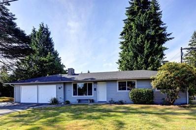 4308 226th St SW, Mountlake Terrace, WA 98043 - MLS#: 1309959