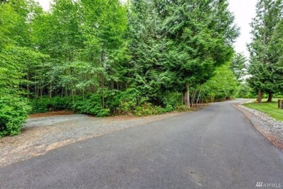 1256 Copper Crest, Bellingham, WA 98229 - MLS#: 1309975