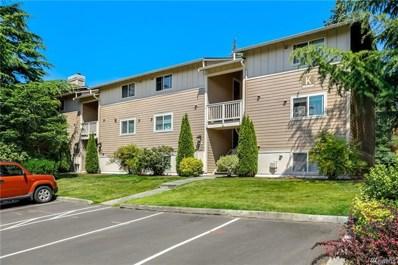 14128 NE 181st Place UNIT K302, Woodinville, WA 98072 - MLS#: 1310002