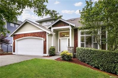 12421 NE 103rd Place, Kirkland, WA 98033 - MLS#: 1310019