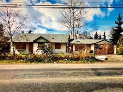 10108 Golden Given Rd E, Tacoma, WA 98445 - MLS#: 1310086