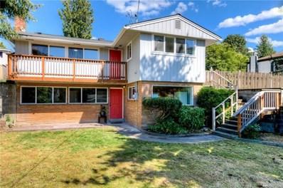 11020 17 Ave SW, Seattle, WA 98146 - MLS#: 1310139
