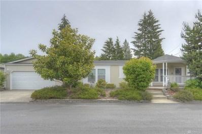 5118 E Gray Sea Eagle Lane SW, Tumwater, WA 98512 - MLS#: 1310140