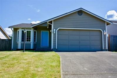 1708 E 66th St, Tacoma, WA 98404 - MLS#: 1310176