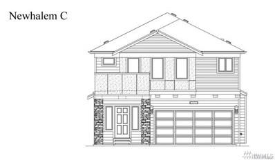 1131 198th Place SE UNIT Lot11, Bothell, WA 98012 - MLS#: 1310181