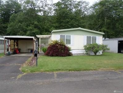 1050 Howard St UNIT 8, Raymond, WA 98577 - MLS#: 1310200