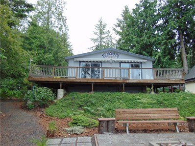 111 E Orchard Lane, Shelton, WA 98584 - MLS#: 1310207