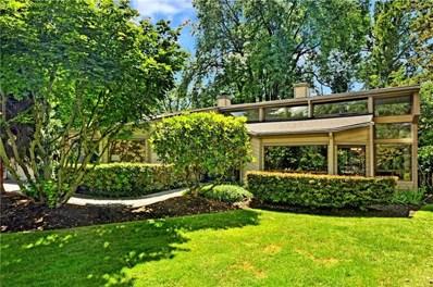 52 Cascade Key, Bellevue, WA 98006 - MLS#: 1310211